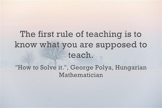 george polya how to solve it pdf